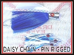 Daisy Chain - Pin Rigged