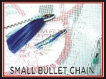 Small Bullet Chain